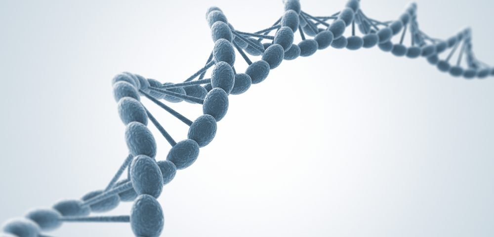 New Genetic Causes of Rett Syndrome Found in Chinese Infants, Study Reports