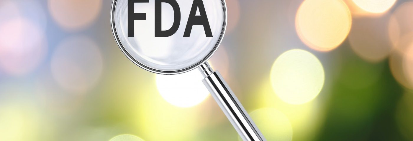 FDA, Newron Pharma to Meet in Step to Releasing Results of Sarizotan Pivotal Trial