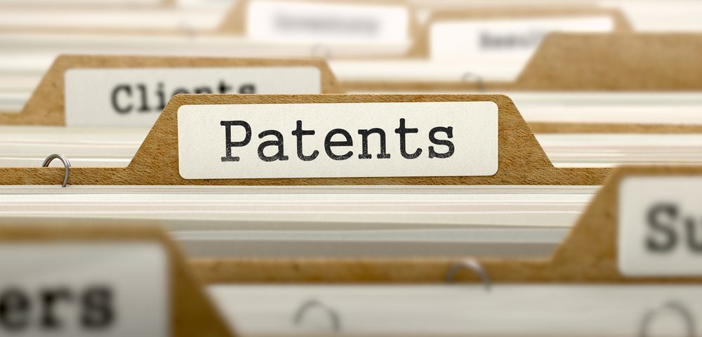 Anavex 2-73 Earns U.S. Patent for Neurodevelopmental Disorders, Including Rett Syndrome