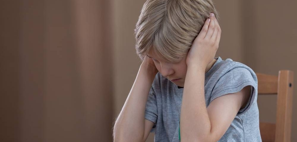 High Stress Levels Found in 40% of Parents Caring for Rett Child in Italy