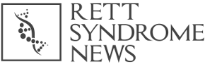 Rett Syndrome News