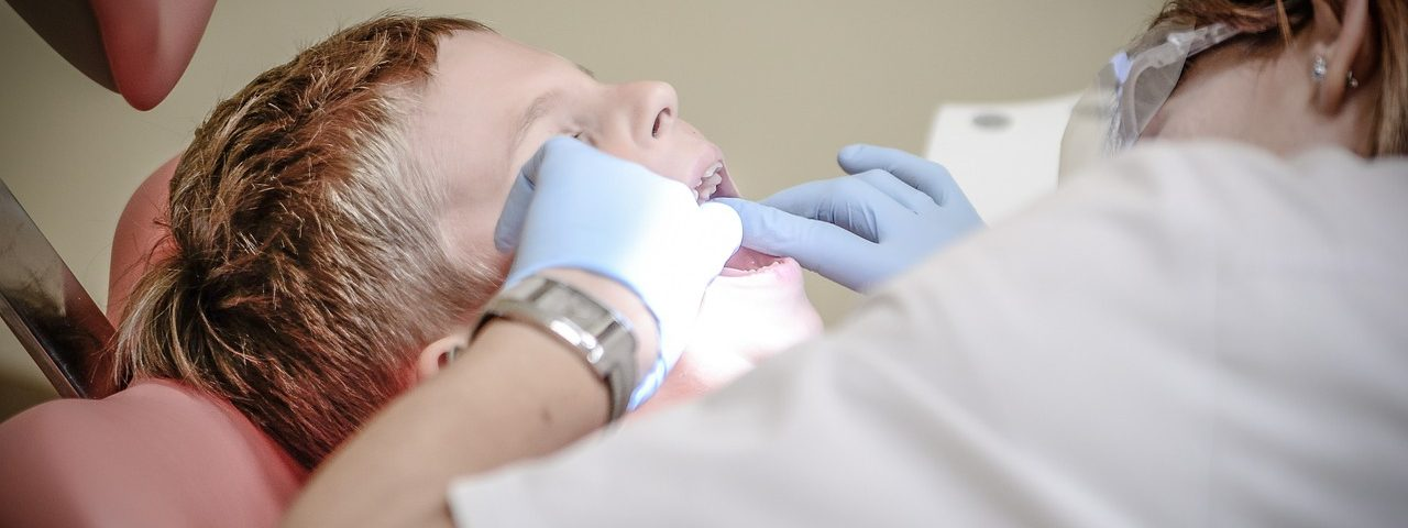 Dentists Should be Aware of Oral Symptoms Related to Rett Syndrome, Study Recommends