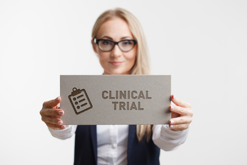 Anavex Proceeding with Phase 2 Trial to Assess Anavex 2-73 for Rett Syndrome