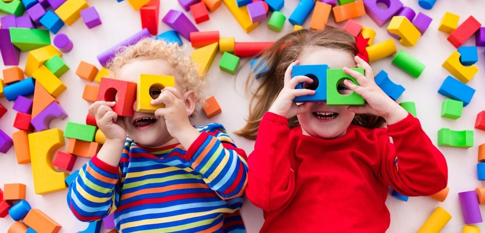 Sensory Therapy Can Improve Hand Movements in Kids with Rett, Study Suggests