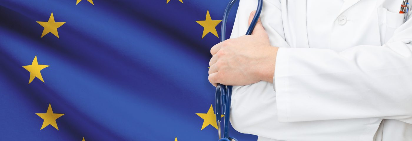 Brexit Could Have Real Effects for UK Rare Disease Patients, Experts Warn
