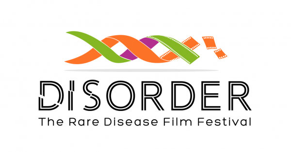 Rare Disease Film Festival Highlights Patient and Researcher Unity - Rett Syndrome News